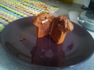muffin chocolat coeur coulant muff-choc-300x225